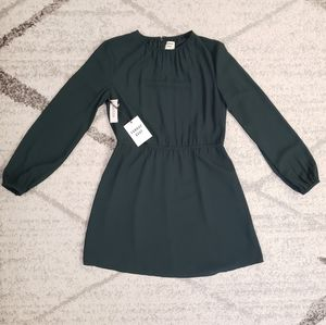 NWT Aritzia Dress